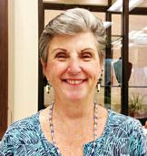 Kathy Guy