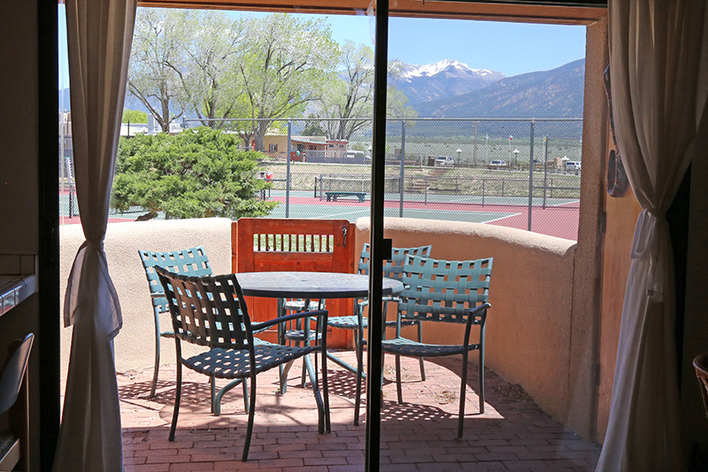 123 patio