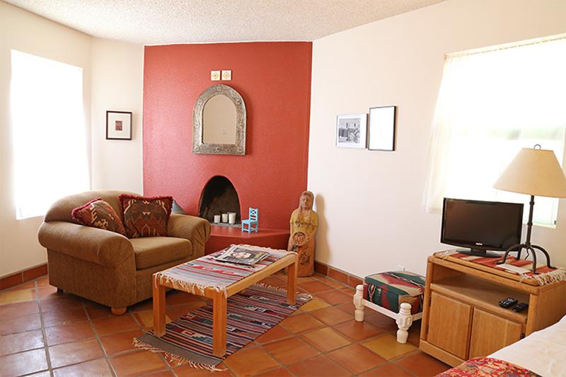 124 living room
