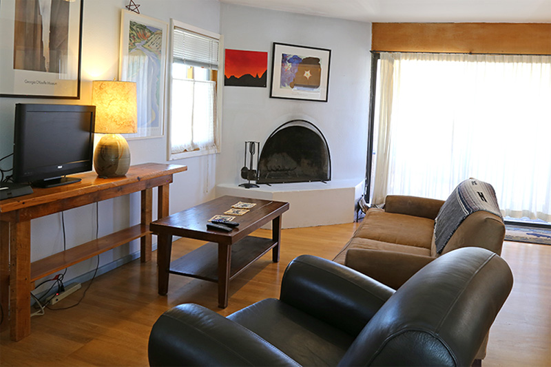 129 living room