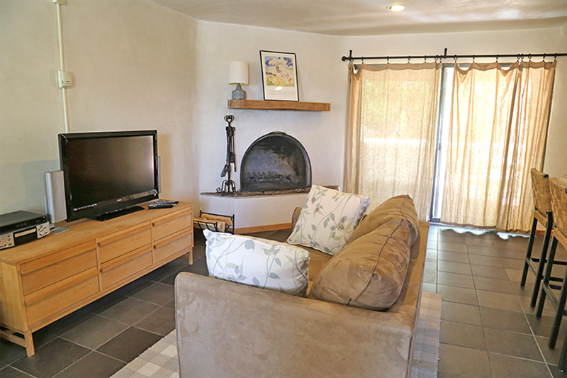 167 living room