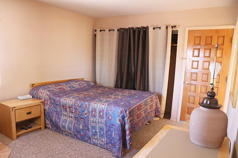 227 bedroom