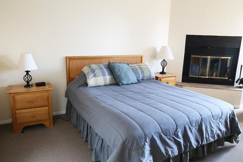 bedroom 219