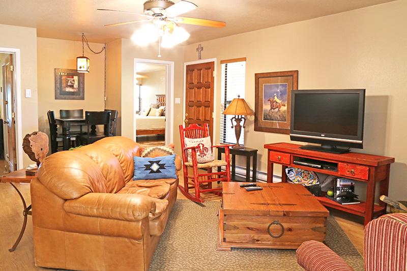living room 174-176