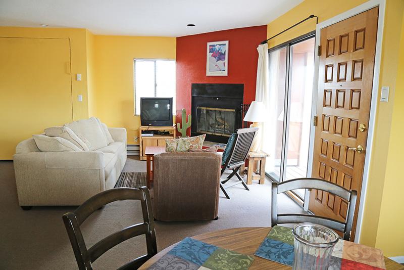living room 219
