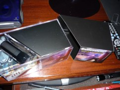 ContourHD BOX 3