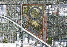 Apple-Campus-2-by-Foster