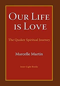 Quaker Worship & Study