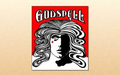 Introduction to the Life of Jesus for Quakers, inspired by Godspell
