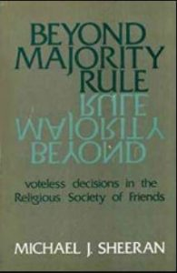 Beyond Majority Rule