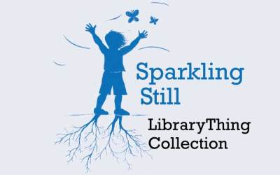 Sparkling Still LibraryThing Collection