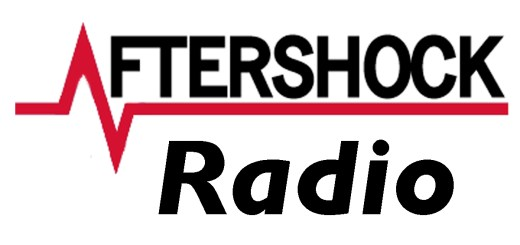 Aftershock Radio