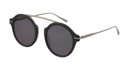 qualeocchiale-2-lunetier-lamy-vespa-vp320201-noir