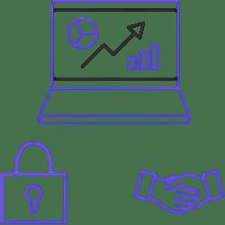 Profitez de nouvelles données sans compromettre la confidentialité