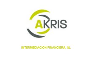 Akris-Intermediacion-Financiera-Quali-Man