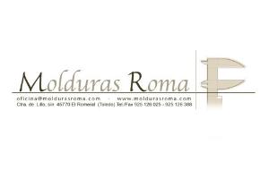 Molduras-Roma-Quali-man-clientes