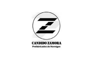 candido-zamora-prefabricados-quali-man