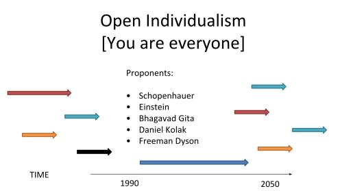 Open_1