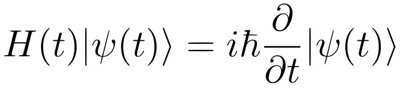 schrodingerequation1