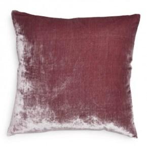 1399172-aviva-stanoff-lavender-velvet-pillow-a_1