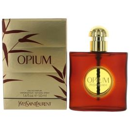 opium-by-yves-saint-laurent-1-6-oz-eau-de-parfum-spray-for-women-38