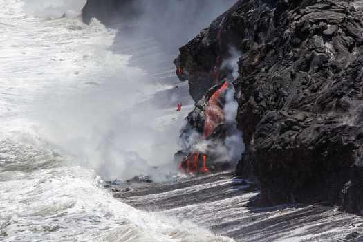 usa-pāhoa-lava-magma