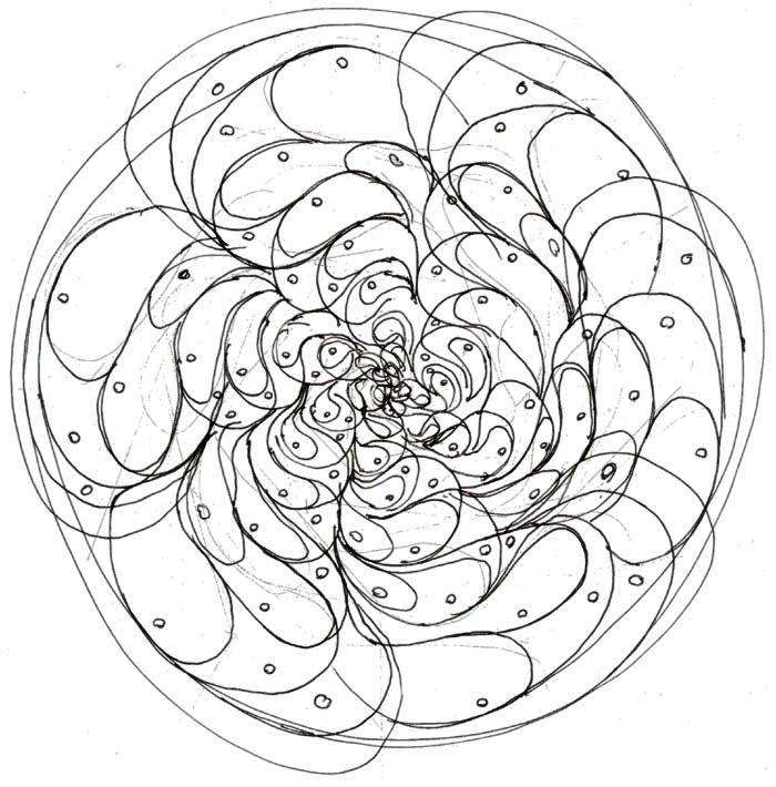 Form_constant