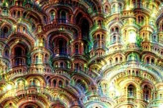 Iterative_Places205-GoogLeNet_7