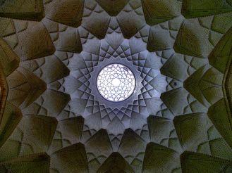 2D Chrysanthemum