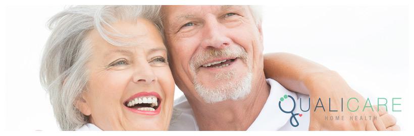 Home Health Care for Congestive Heart Failure