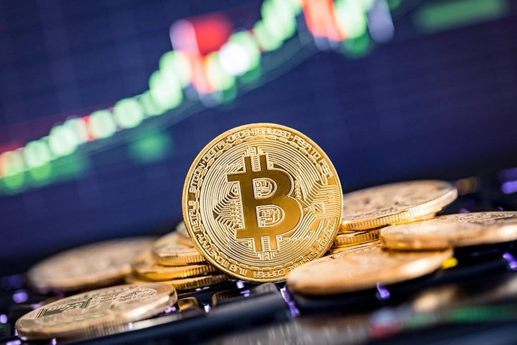 curso mestres do bitcoin 3.0 funciona