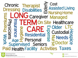 cost of long term care from elder law attorney medicaid lawyer in jacksonville, florida