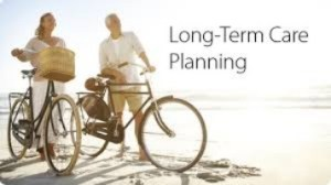 immediate annuities Medicaid planning, elder law attorney medicaid planning lawyer in jacksonville florida