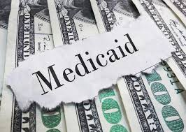 qualified income trust FAQs from medicaid planning lawyer in jacksonville, Florida
