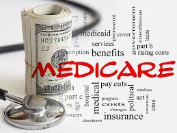 Medicare benefits as explained by elder law attorney Randy Coleman Jacksonville, Florida estate planning lawyer