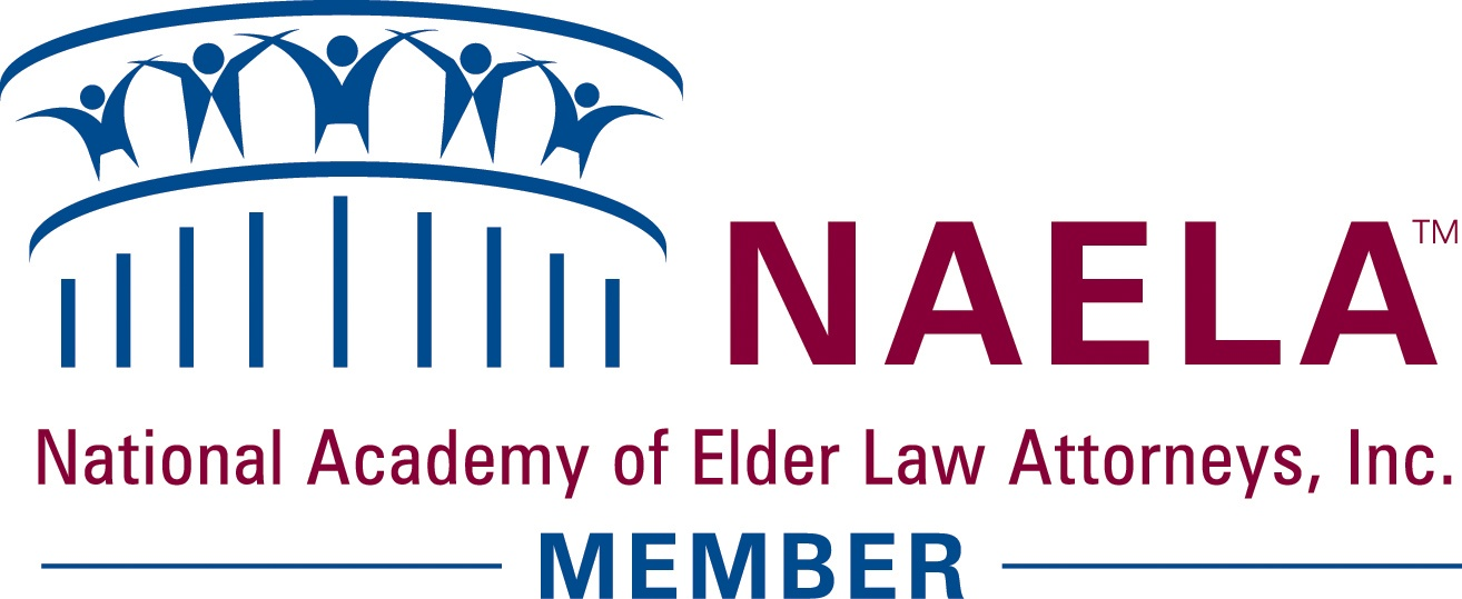 NAELA members help elderly obtain qualified income trusts, or Miller Trusts, to help pay for long term care in a skilled nursing home