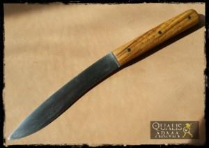 Couteau grec