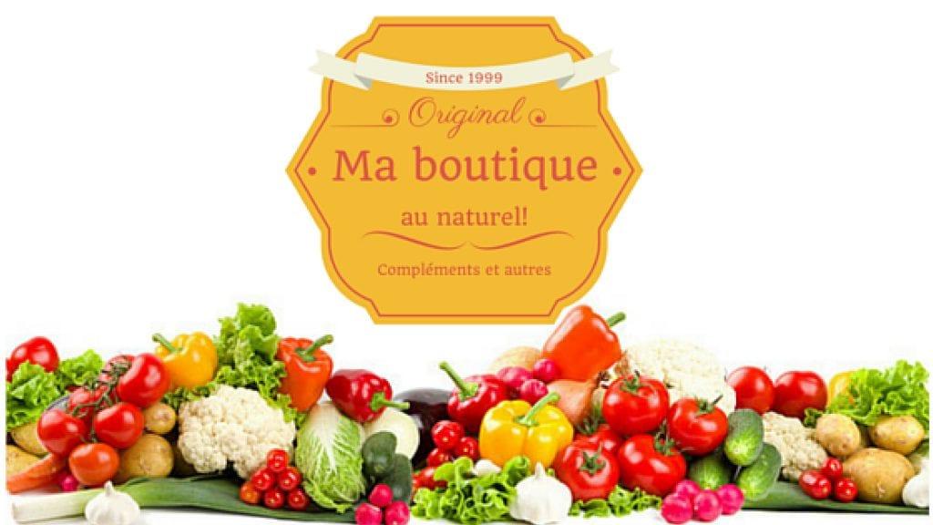 ma-boutique-au-naturel.fr