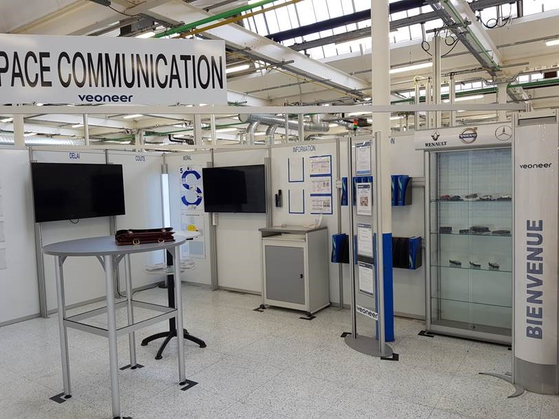 ESPACIO COMUNICACION VEONEER_2