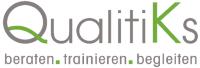 QualitiKs GmbH