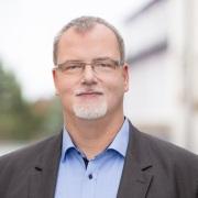 Rolf Leder