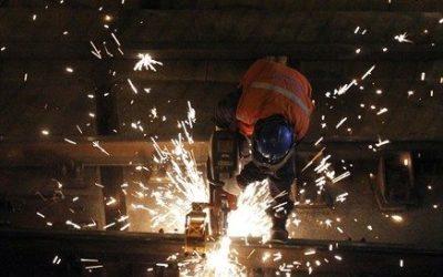 Experta: Lo mínimo considerado estabilidad laboral en países desarrollados en Chile es el promedio