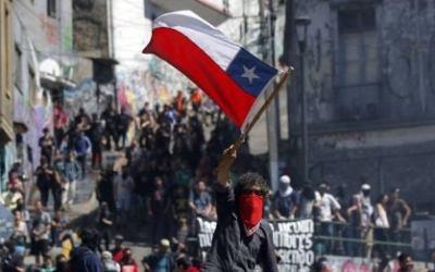 Como o modelo econômico de Pinochet levou à crise que toma conta do Chile