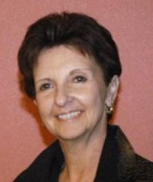 Paula Sommer