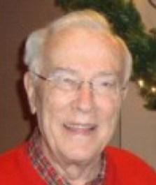 Raymond Marlow