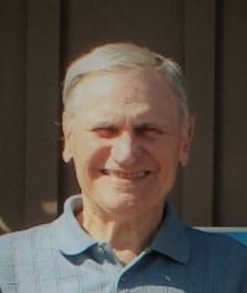 Vic Figurelli