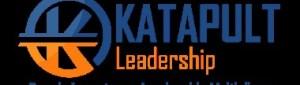 Katapult Leadership Logo