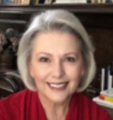 Dr. Kathryn LeRoy