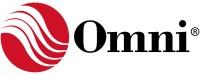 Omniflow Logo