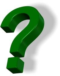 Questions List